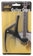 Chord Squeeze Capo – Acoustic/Electric – 173.203