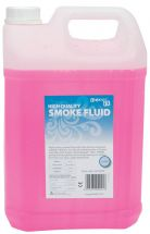 QTX 160.583 Fog Machine Fluid 5l