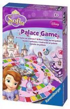 Ravensburger 22283 Disney's Sofia The First Palace Game Childrens Board Game New