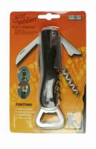 BoyzToys 4  In 1 Multi Tool RY255