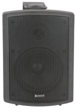 Adastra FS Series High Performance Foreground Speaker  - Black 952.963
