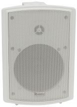 Adastra FS Series High Performance Foreground Speaker  952.961