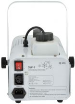 QTX 160.569 Mini Snow Machine