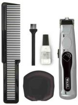 Wahl 9980-800 Hair Clipper Artistic Tattoo Detailing Styler Battery Powered New