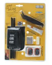 BoyzToyz Cycle Multi Tool Kit RY203