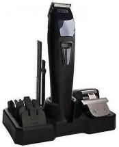 Wahl 9860-800 Mens Hair Clipper Grooming Kit Cordless Rechargeable Lithium Ion