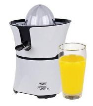 Wahl James Martin Citrus Juicer ZX834