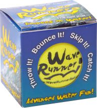 Wave Runner Water Ball 360376