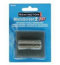 Remington RBL5003 TCT2 Replacement Foil Cutter Shaver Blade MS2-432 MS2100 RS4