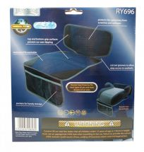 BoyzToys Booster Seat Protector RY696