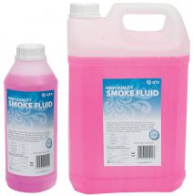 QTX Fog Machine Fluid 160.644
