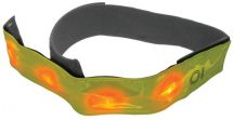 Mercury Children's Road Safety Armband Reflector 710.383