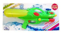 BoyzToys RY808 Outdoors Summer Fun Plastic Pump Action Mega Water Pistol - New