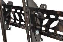 AV:Link 129.376 Tilt Wall TV Bracket For Most 32