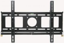 "AV:Link 1Tilt Wall Bracket For LCD/Plasma Screens 28""-50"" 129.324UK"