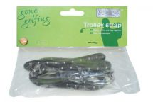 BoyzToyz Golf Trolley Strap RY399