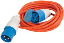 Mercury Caravan Extension Cable 10m 424.013