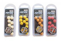 Boyztoys 12g Pack of Pop-ups Fishing Lure RY856