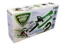 Boyztoys Dragon Glide Sledge RY845