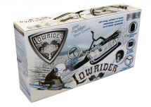 Boyztoys Low Rider Sledge RY846