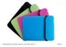 KS Brands BB0103 Laptop Netbook Soft Protective Carry Case 10