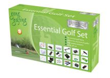 BoyzToyz Essential Golf Gift Set RY574
