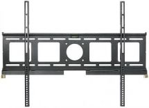 "AV:Link Fixed Wall Bracket For LCD/Plasma Screen 36""-70"" 129.156UK"