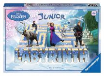 Ravensburger 22314 Puzzle Factory Humorous Cartoon Adults Jigsaw Puzzle - New