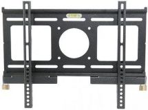 "AV:Link Fixed Wall Bracket For LCD/Plasma Screens 23"" - 37"" 129.150UK"