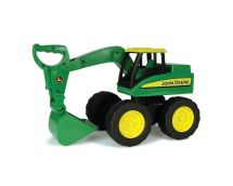 John Deere Big Scoop John Deere 35765