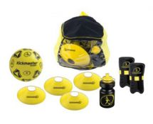 Kickmaster Football Training Set M06019