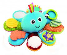 Tomy Lamaze Octivity Time LC27206