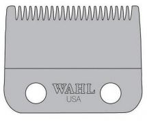 Wahl Replacement Clipper Blade 2191