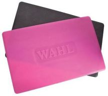 Wahl ZX761 Colour Change Straightener Heat Proof Safety Mat Sillicone Roll Up