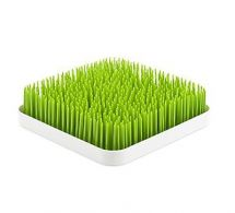 Boon Grass Counter Top Drying Rack B373