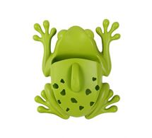 Boon Frog Pod Bath Scoop, Drain & Storage B405