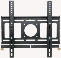 "AV:Link Tilt Wall Bracket For LCD/Plasma Screens 23""- 42"" 129.321UK"