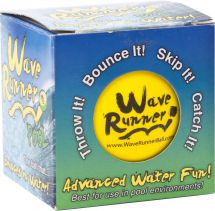 Wave Runner Water Ball 360378
