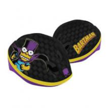 The Simpsons Bartman Safety Helmet M03924-00/00-DIS