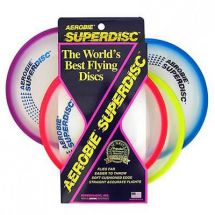 Aerobie Flying Superdisc 360150