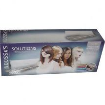 Vidal Sassoon Intelligent Setting Hair Straighteners VSST2960