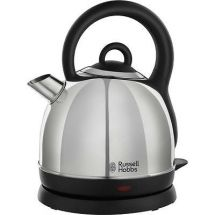 Russell Hobbs Futura Dome Kettle 19191