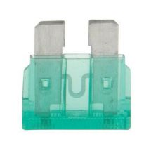 Mercury  Electrical Blade Fuse 30A Green 787.367