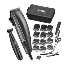Babyliss For Men Pro Hair Cutting Kit 7447BU