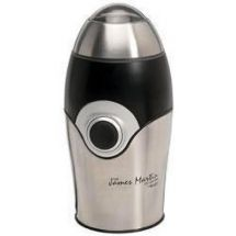 Wahl James Martin Range Coffee Bean Grinder
