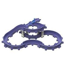 Tomy Chuggington 'Twists and Turns' Track Extension Train Track
