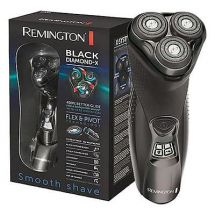 Remington Black Diamond-X Rotary Shaver R7150