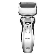 Panasonic Wet & Dry Rechargeable Men's Shaver ESRW30