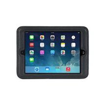 Griffin Cinema Seat for iPad GB38270