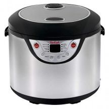 Tefal 2.2L 8 In 1 Multi Cooker RK302E15